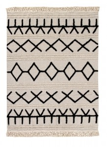 Dywan Lorena  Canals Berber Canvas S